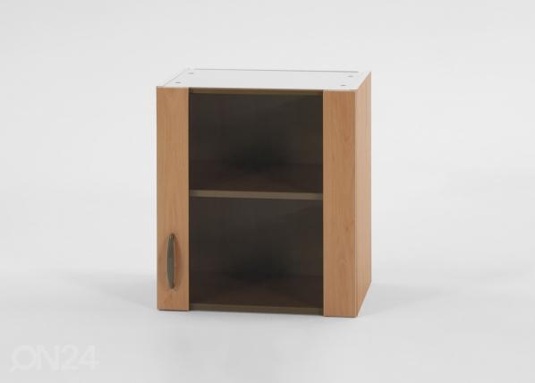 Ülemine köögikapp Klassik SM-29663