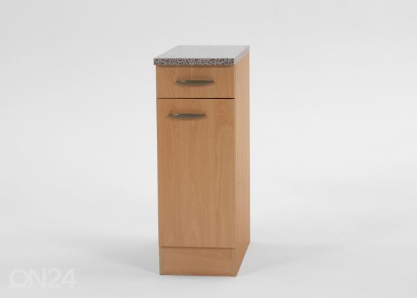 Alumine köögikapp Klassik 60 SM-29664