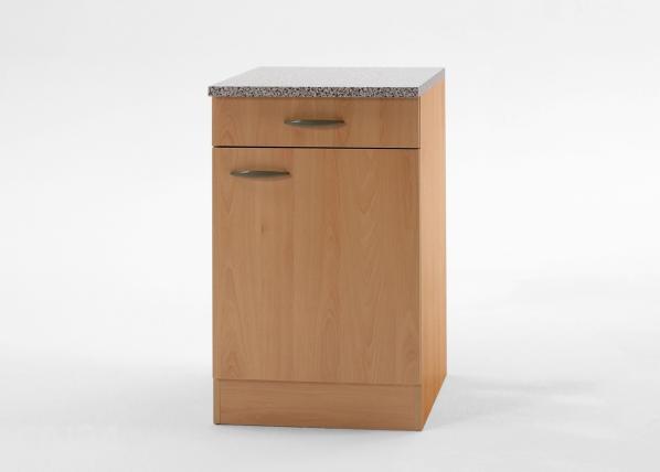 Alumine köögikapp Klassik 60 SM-29666
