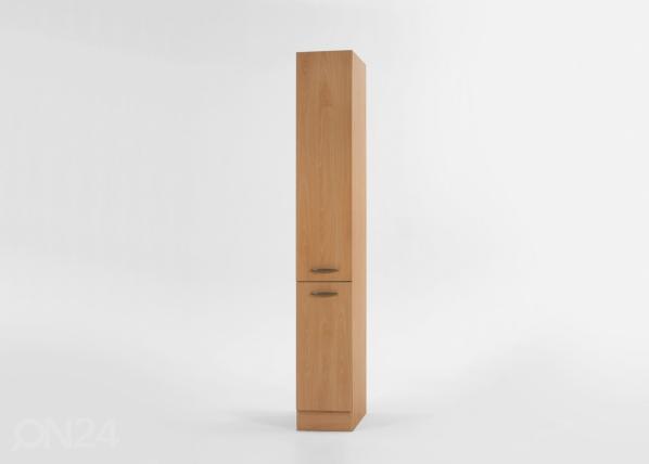 Väljatõmmatav kõrge köögikapp Klassik 60 SM-29679