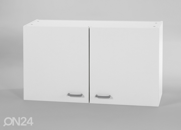 Ülemine köögikapp Klassik 60 SM-29741