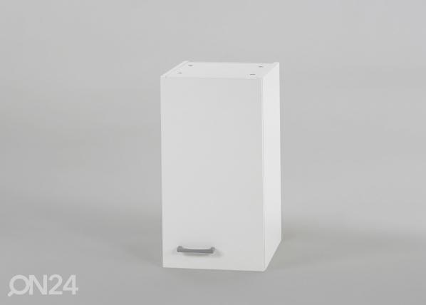 Ülemine köögikapp Klassik 60 SM-29743