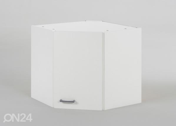 Ülemine nurgakapp Klassik 60 SM-29744