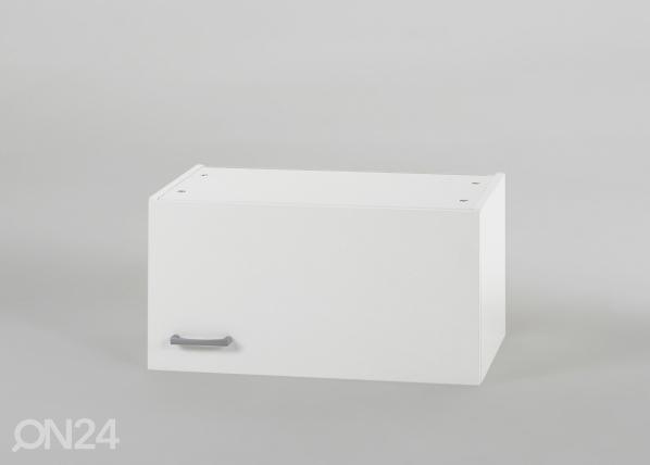 Ülemine köögikapp Klassik 60 SM-29748