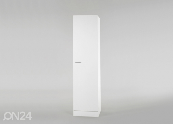 Kõrge köögikapp Klassik 60 SM-29764