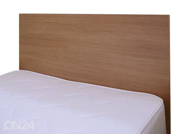 Voodipeats voodile RG-30237