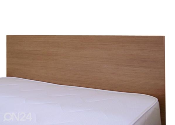 Voodipeats voodile RG-30238