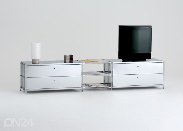 Tv-alus KR-33805