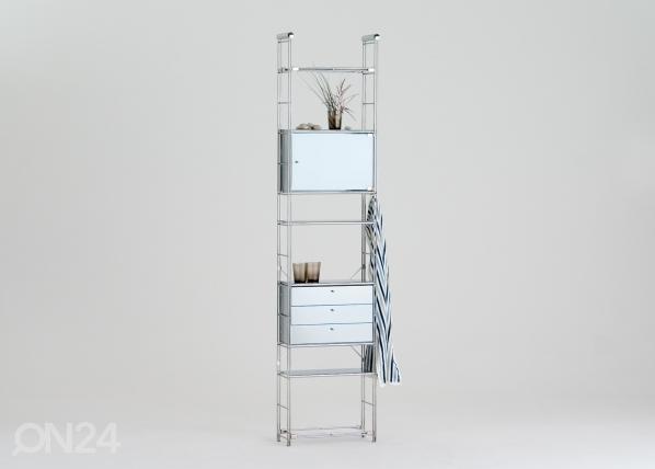Vannitoakomplekt KR-33960