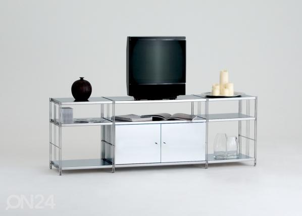 TV-alus KR-33962