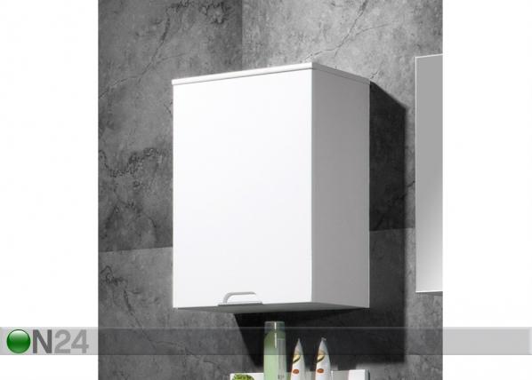 Ülemine vannitoakapp Liquid SM-34579