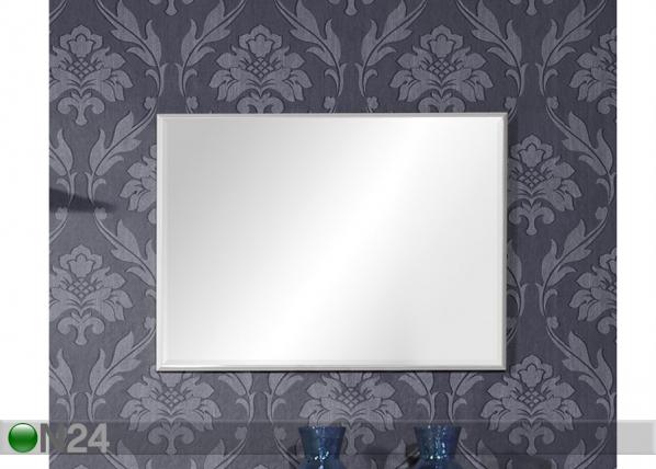 Peegel Daria SM-34590