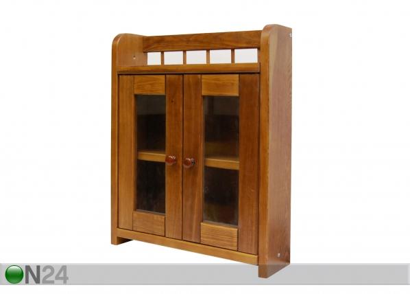 Köögikapp FY-35192