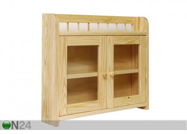 Köögikapp FY-35205