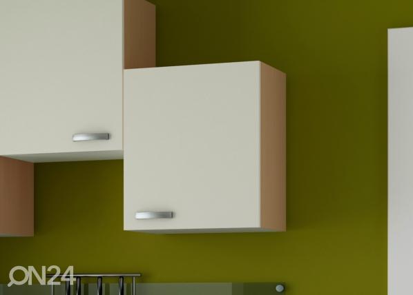 Ülemine köögikapp Klassik 60 SM-35592
