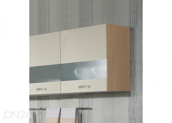Ülemine köögikapp Klassik 60 SM-35593