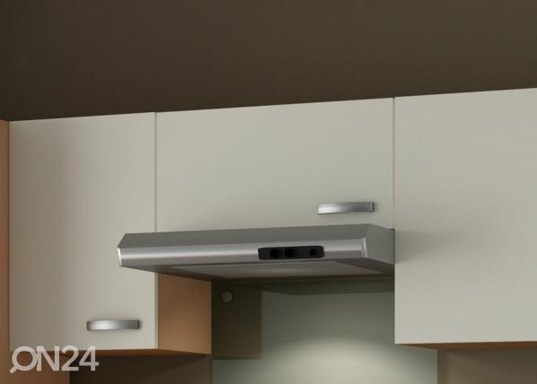 Ülemine köögikapp Klassik 60 SM-35594
