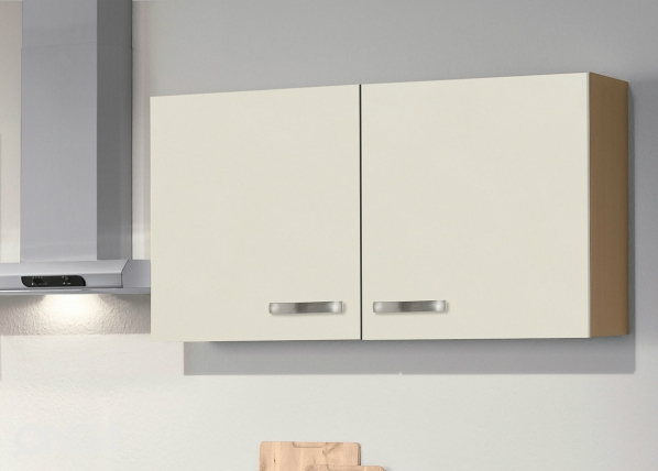 Ülemine köögikapp Klassik 60 SM-35595