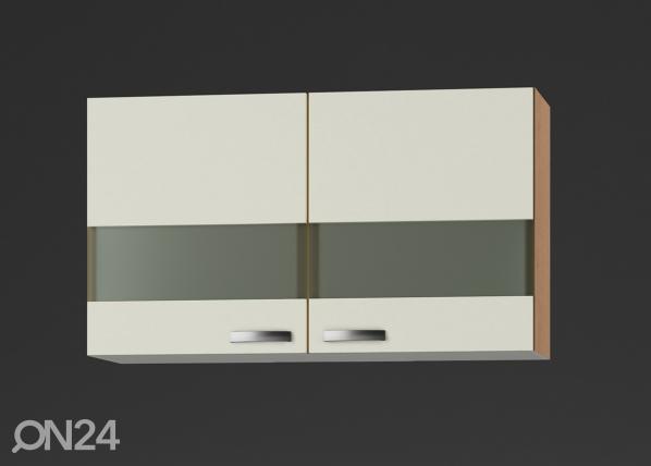 Ülemine köögikapp Klassik 60 SM-35596