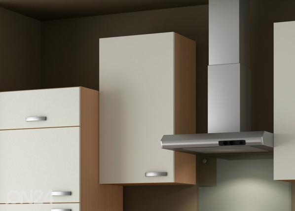 Ülemine köögikapp Klassik 60 SM-35598