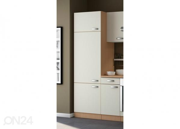 Kõrge köögikapp Klassik 60 SM-35637