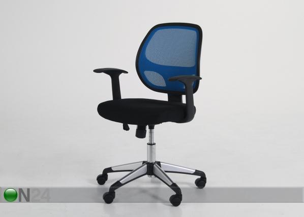 Töötool Roxy CM-36860