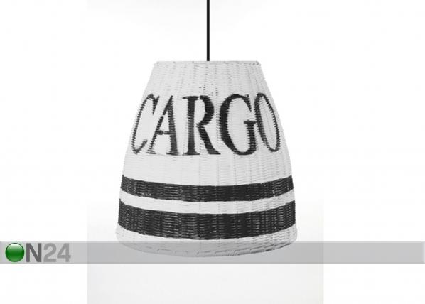 Laelamp Cargo AA-37022