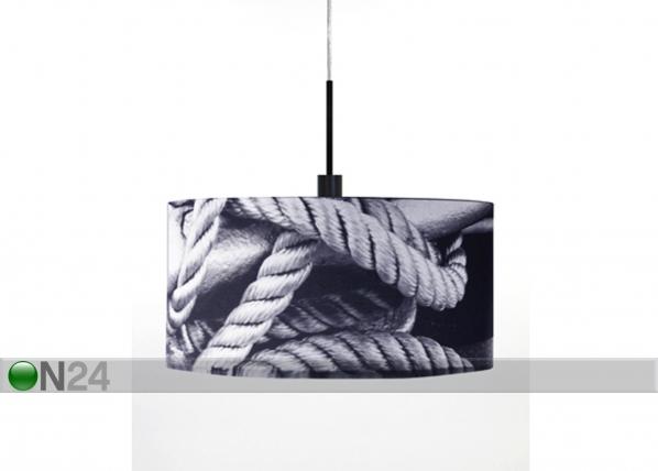 Laelamp Rope AA-37031
