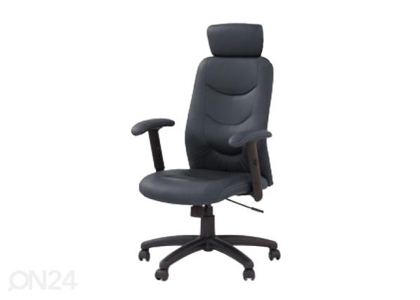 Töötool Stilo MM-37350