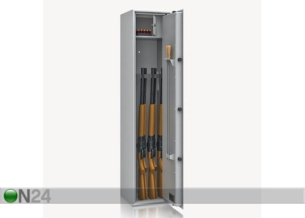 Relvakapp Montana HF-37382
