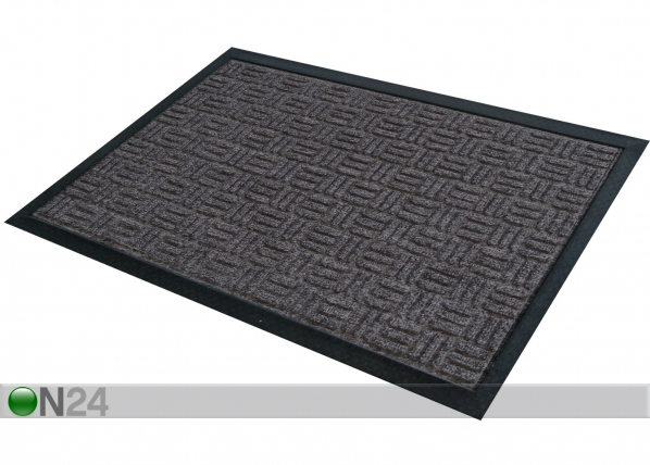 Uksematt Texture 90x150 cm AA-37722