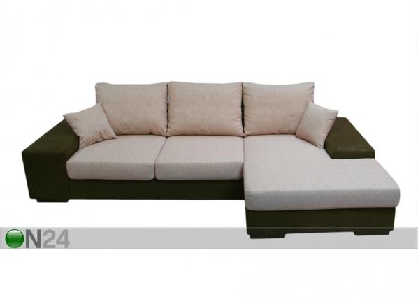 Nurgadiivan Mango XL SA-38164