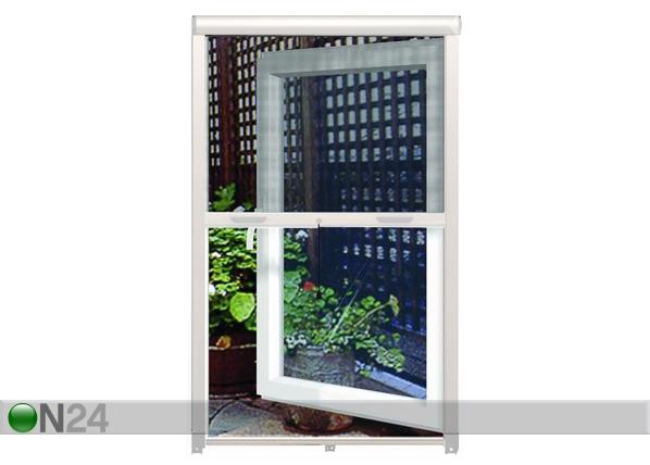 Putukakaitseruloo aknaraamile FS-38290