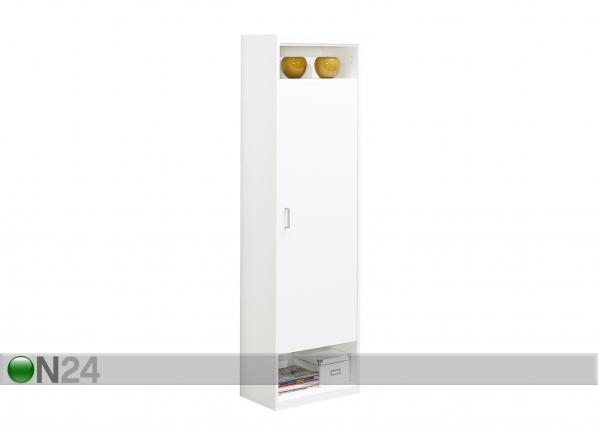 Kapp Soft Plus SM-38430
