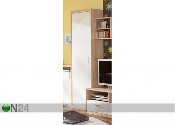Kapp Soft Plus SM-38431