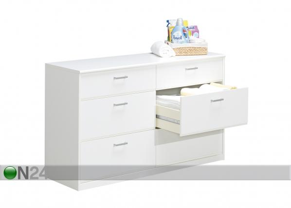 Kummut Soft Plus SM-38458