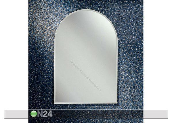 Peegel Delta F10 AD-3922