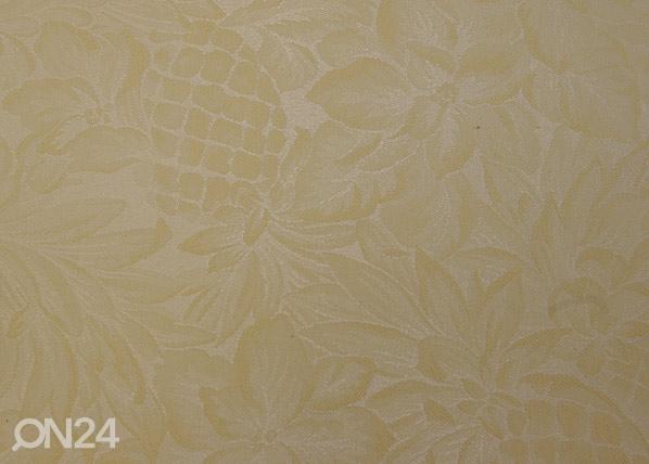 Laudlina Caribe TG-39766