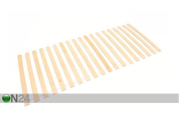 Põhjalipid 100x200 cm TO-40039