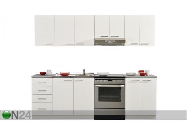 Köök Olivia AQ-42335