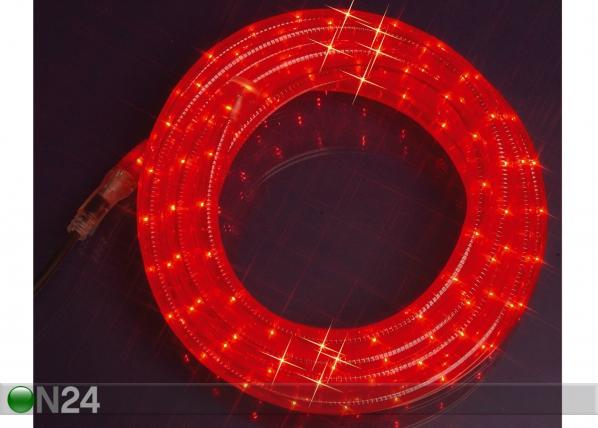 Valguskaabel majale AA-42686