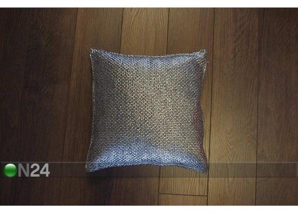 Dekoratiivpadi Metallik TG-42862