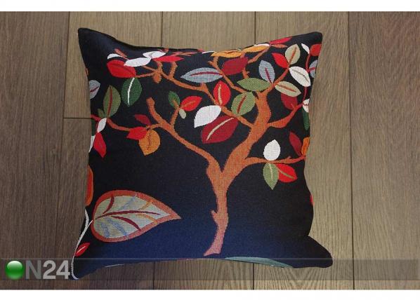 Gobeläänkangast dekoratiivpadi Arboleda TG-42871