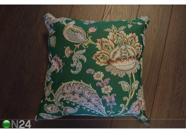 Gobeläänkangast dekoratiivpadi Barahona TG-42872