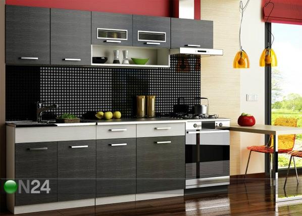 Köök 240 cm TF-42885
