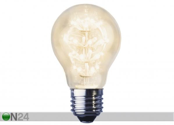 LED elektripirn E27 1,4W AA-43817