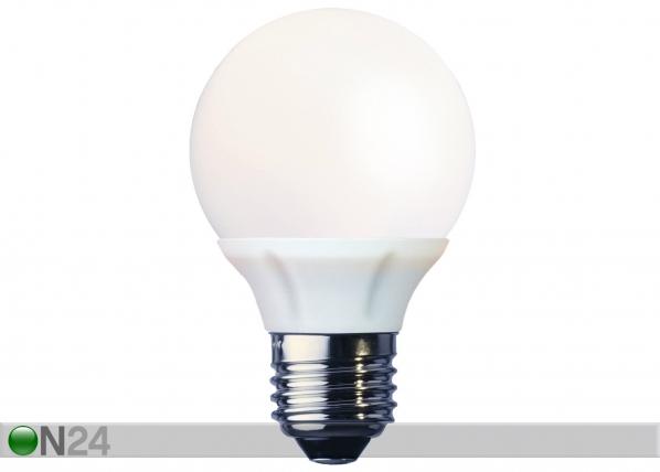 LED elektripirn E27 5W (35W) AA-43909