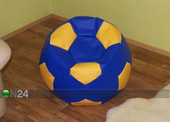 Kott-tool Jalgpall 110 L HA-44030