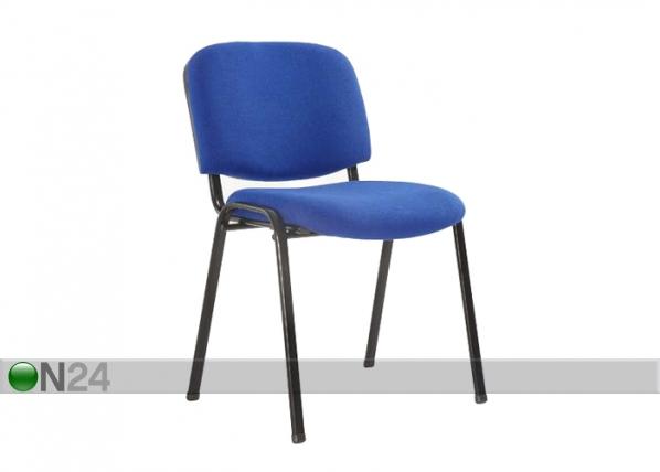 Klienditool Evita MM-44191
