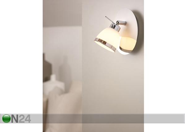 Kohtvalgusti Rosello MV-44217